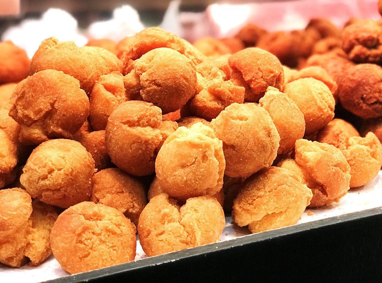 沖縄の祝い菓子