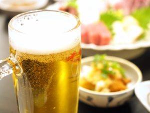 師走でもリラックスしたい!沖縄からそんなあなたにご提案です。